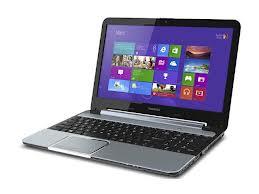 Keine Keys mehr unterm Laptop bei vorinstalliertem Windows 8 [Update]