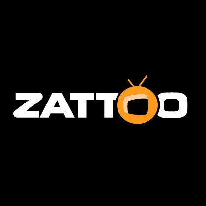 Zattoo Live TV als Windows 8 App