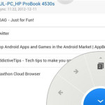 Maxthon-Cloud-Browser-Android-iOS-Win-Mac