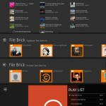 File Brick: Datei-Manager als Windows 8 App