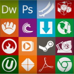 icons_fuer_oblytile