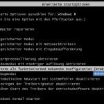 letzte_als_funktionierende_bekannte_Konfiguration_starten_windows_8_1