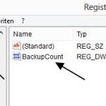letzte_als_funktionierende_bekannte_Konfiguration_starten_windows_8_3