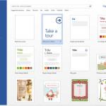 office-2013-start-screen-deaktivieren