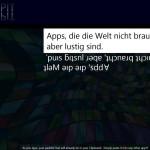 Flippit_Windows_8_App_Buchstaben_umdrehen
