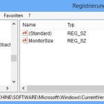 Windows_8_Start_Scalieren_2