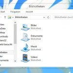 aero-glass-transparenz-in-windows-8