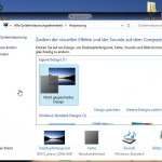 aero-glass-transparenz-in-windows-8-4