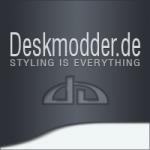 3 Jahre Deskmodder auf DeviantArt mit einem Desktop Contest [Update]