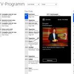 tv-programm-windows-8-app