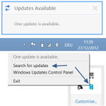 windows_8_updates_auf_dem_desktop_anzeigen