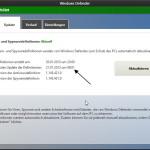 windows_defender_automatisch_updaten