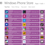 windows_phone_store_windows_8_app