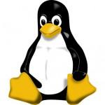 UEFI Secure Boot System für Linux nun veröffentlicht