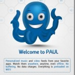 PAUL-Android-Welcome