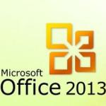 Office 2013 Lizenz nicht übertragbar [Update – nun doch]
