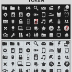 token_icon_pack_installer_for_windows_8_by_ultimatedesktops