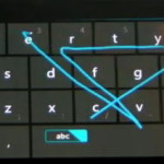 touchpal_tastatur_windows_8
