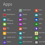 windows_8_apps_deinstallieren_1