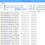 windows_8_apps_deinstallieren_3