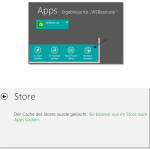windows_8_store_cache_loeschen