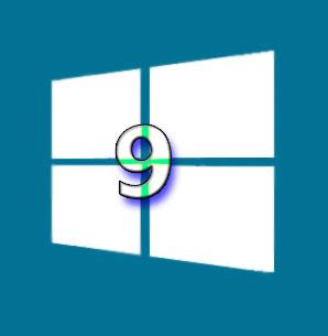 Windows 9 erst im Frühjahr 2015