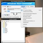 windows_run-command