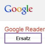 google_reader_alternativen