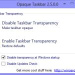 opaque_taskbar