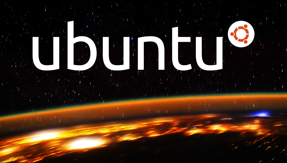 Ubuntu Kernel Image 4.4.0.109 behebt Abstürze nach dem Kernel Image 4.4.0.108