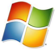 SP1 für Windows 7 wird nun automatisch installiert