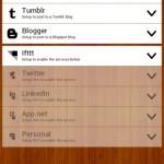Polarbear: Multiposting in sozialen Netzwerken – Open Beta