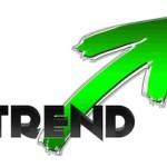 Trend_kl_by_Gerd-Al2