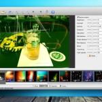 XnRetro: Fotoeffekte für die Major Systeme