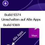 build_9374_1
