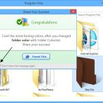 folder_colorizer_1