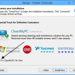 folder_colorizer_2