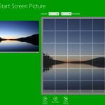 foto_als_kachel_anzeigen_windows_8_app_1