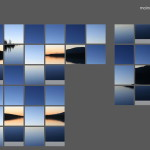 foto_als_kachel_anzeigen_windows_8_app_2