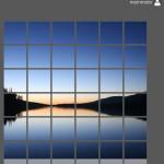 foto_als_kachel_anzeigen_windows_8_app_3