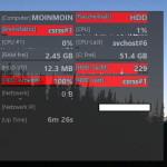 moo0-systemanzeigen_desktop_1