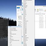 moo0-systemanzeigen_desktop_2