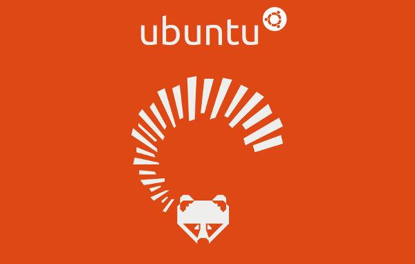Ubuntu – 13.04 Raring Ringtail veröffentlicht