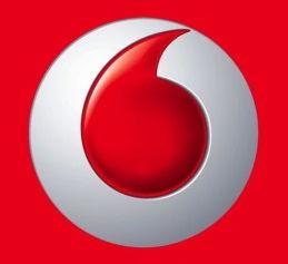 Vodafone – Und weiter geht es mit der DSL-Drosselung [Update]