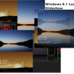 windows_8.1_lockscreen_slideshow
