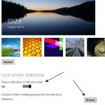 windows_8.1_lockscreen_slideshow_2