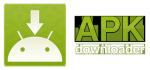 Android-App mit Chrome-Erweiterung auf PC laden