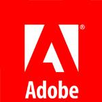 Adobe-Hack: Passwörter im Klartext gespeichert