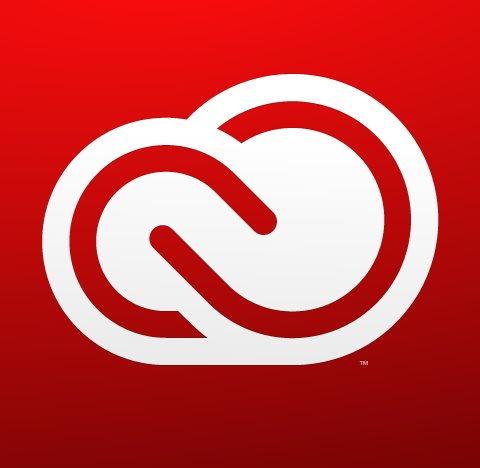 Adobe Scan – Dokumente ganz einfach in die Cloud scannen
