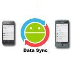 android_data_sync